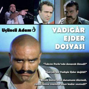 yadigar-ejder-dosyasc4b1-kapak