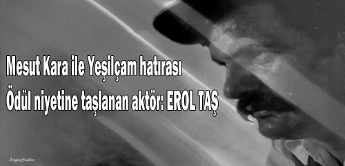 erol taş mkyh banner
