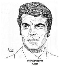 mURAT sOYDAN_n