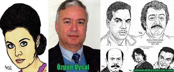 ozgun-uysal-banner 02