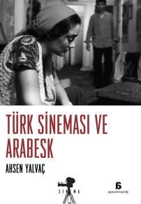 turk sinemasi ve arabesk