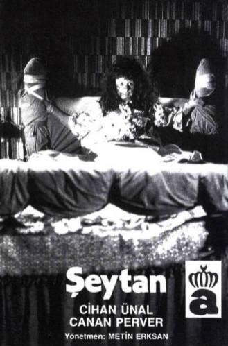seytan 1974 lansman afisi dergiden_n