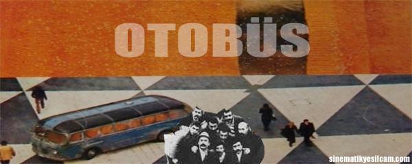 otobus banner -2
