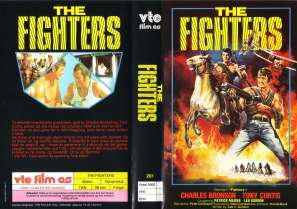FightersThe