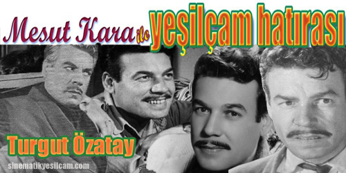 Turgut Ozatay banner