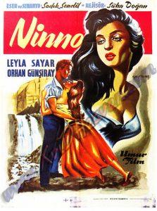 ninno-1959