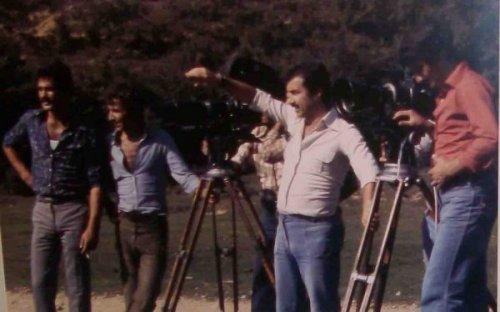 turk-sinemasinin-97-yillik-tarihine-yolculuk-yaptiran-sergi-acildi-273885-03
