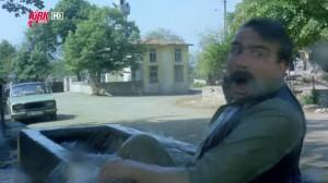 Gerzek Saban (1980) CAMİİ