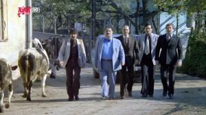 Gerzek Saban (1980) CAMİİNİN YANINDAKİ EV