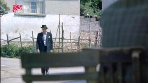 Gerzek Saban (1980) KARŞIDAKİ EV ESKİ DURUM 2