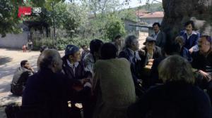 Gerzek Saban (1980) KARŞIDAKİ EV ESKİ DURUM