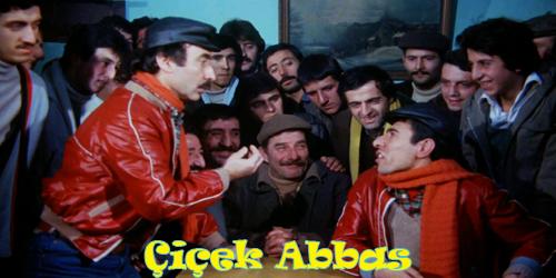 cicek_abbas_sinematik
