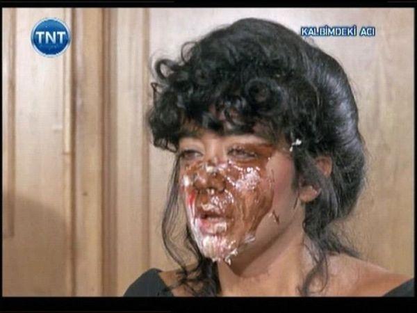 film karelerinde yesilcam.sinematikyesilcam.com248 oya aydoğan