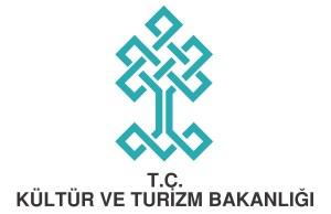 kultur-ve-turizm-bakanligi-mufettis-yardimciligi-alim-ilani-215