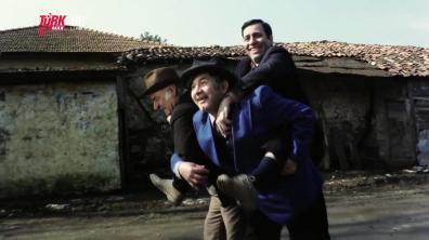 Üçkağıtçı 1981 1 (18)