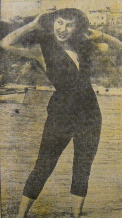 1863_2