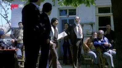 Gerzek Saban (1980)-1