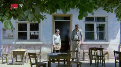 Gerzek Saban (1980)-10