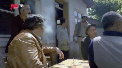 Gerzek Saban (1980)-6