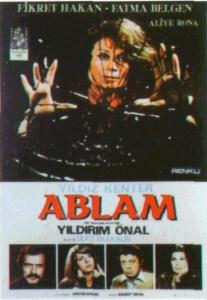 ablam1973yesilcamevicom