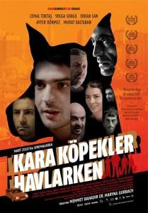 kara_kopekler_havlarken_00
