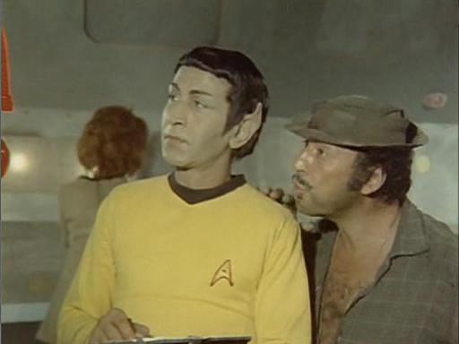 Star Trek 271587