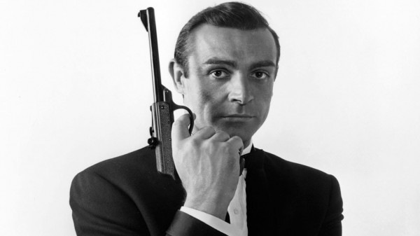 "Turkish actor Nusret Ataer, who performed with Sean Connery in the second film of the 007 James Bond series, ""From Russia with Love"" - some of the scenes for which were shot in Istanbul in 1963 - wants to have a role in the latest film of the series, ""Skyfall."""