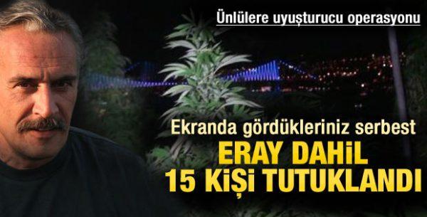 eray_3416 ERAY ÖZBAL
