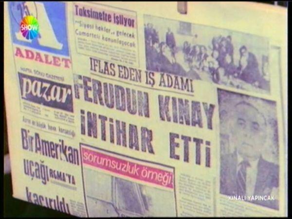 film karelerinde yesilcam.sinematikyesilcam.com283