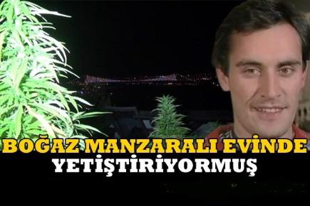 unlu_oyuncu_evini_tarlaya_cevirmis_h12868