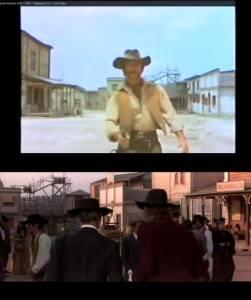 Return of Sabata ve Yumurcak Kücük Kovboy 002