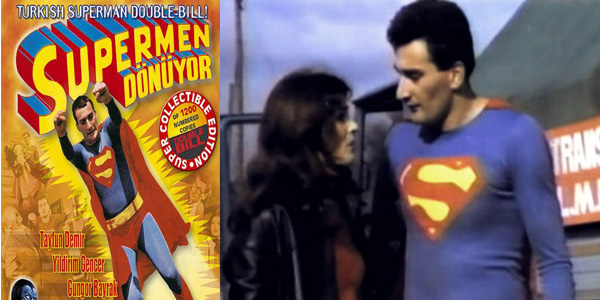 Süpermen-Dönüyor banner