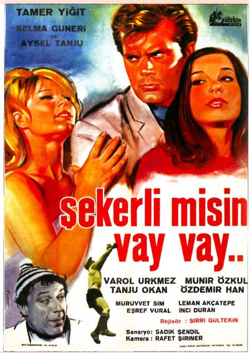 Şekerli_misin_vay_vay_film_afişi