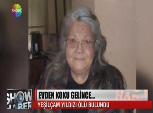 muazzez bora 04