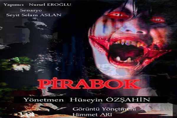 pirabok_892998544
