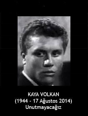 Kaya_Volkan