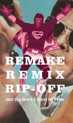 Remake_Remix_Rip-Off_klein