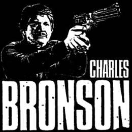 charlesbronson11