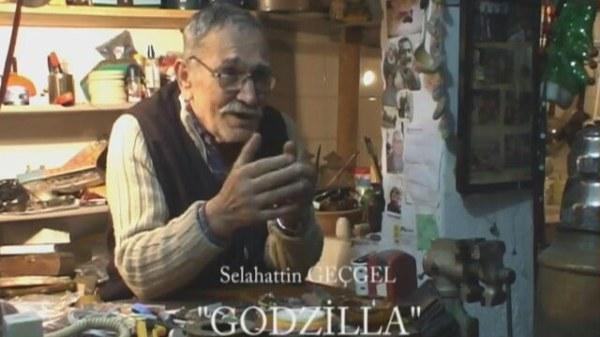 godzilla-selahattin-gecgel_220699-5860_640x360