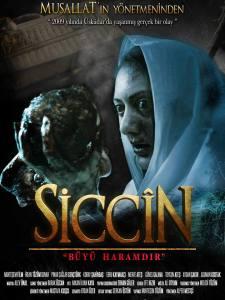 siccin
