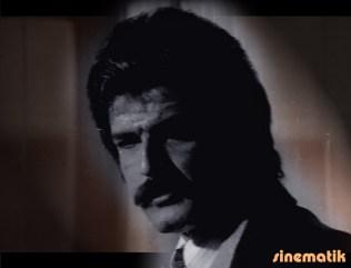 sinematik_serdar_gokhan