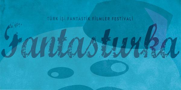 fantasturka 3 banner 600x300