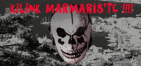 kilink marmariste banner