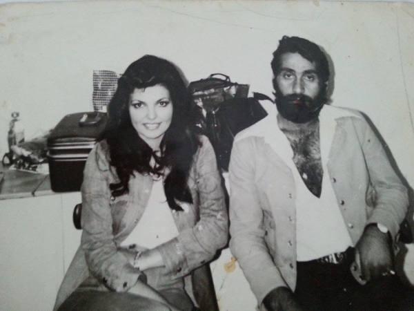 1968-YILI-HAZRETİ-YUSUF-FİLMİNDE-BAHAR-ERDENİZ-İLE