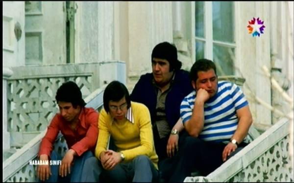 film karelerinde yesilcam.sinematikyesilcam.com371