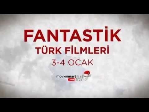 turk-sinemasinin-en-fantastik-filmleri-3-4-ocakta-moviesmart-turkte-480x360