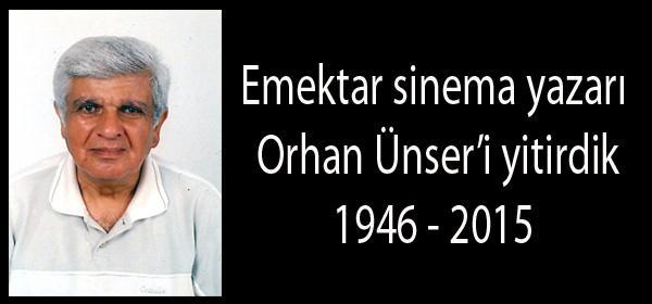 orhan unser banner