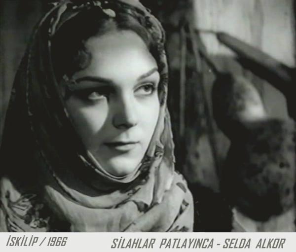 selda alkor 13