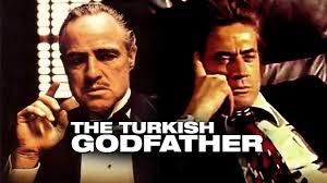 turkish godfather