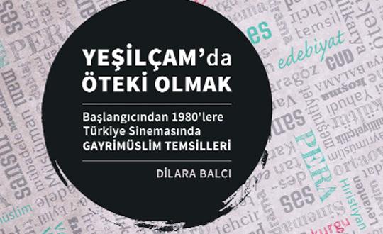 300820130303099865229_2 Dilara Balcı